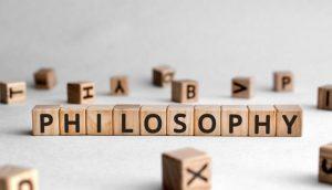 2294543 adobestock 320580766 766x438 2 300x172 - Philosophie ist bedeutender als je zuvor